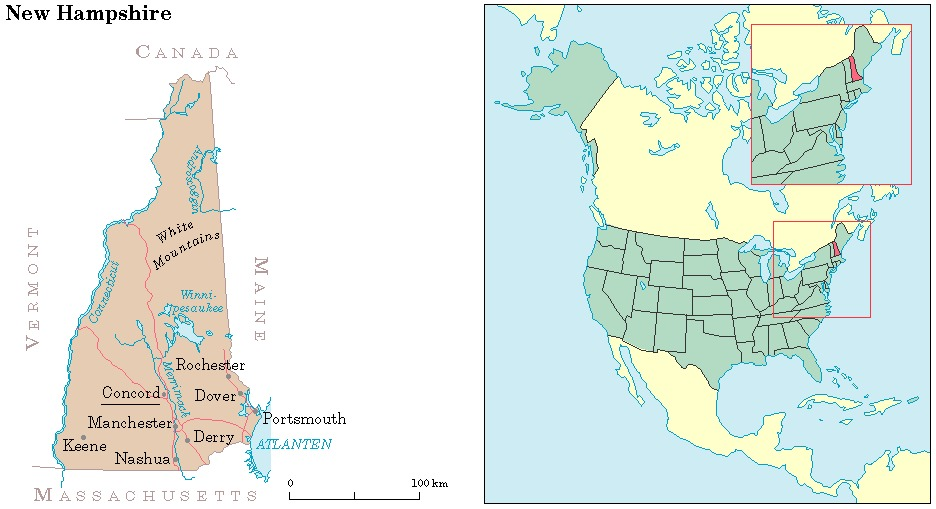 colleges in new hampshire map New Hampshire Mba Universities List Of Top Mba Schools 2020 In Nh colleges in new hampshire map