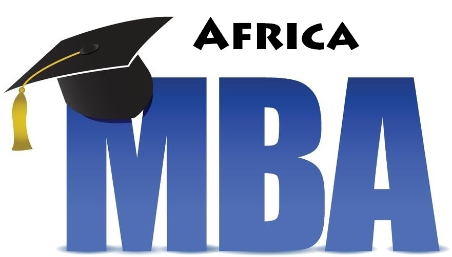 MBA Colleges in Africa