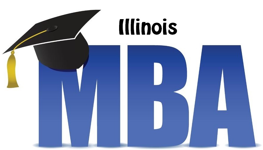 List of MBA Colleges in Illinois