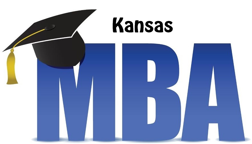 List of MBA Colleges in Kansas