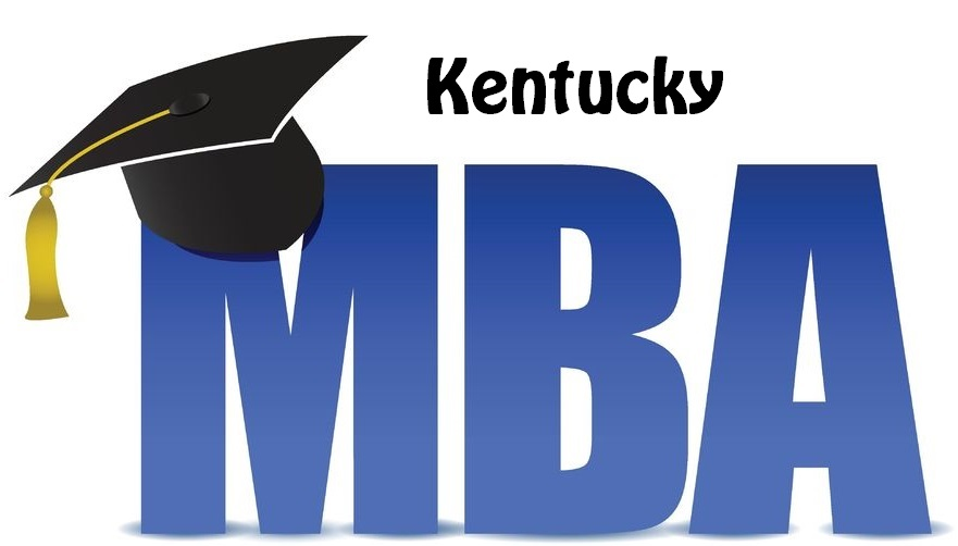 List of MBA Colleges in Kentucky
