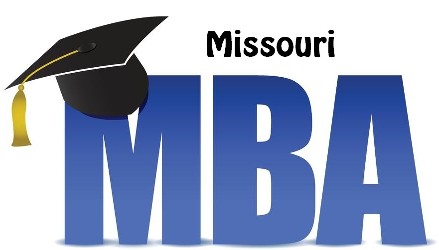 List of MBA Colleges in Missouri