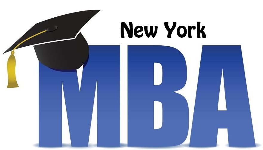List of MBA Colleges in New York