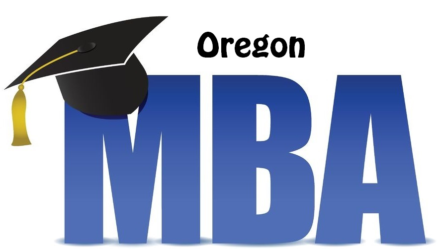 List of MBA Colleges in Oregon