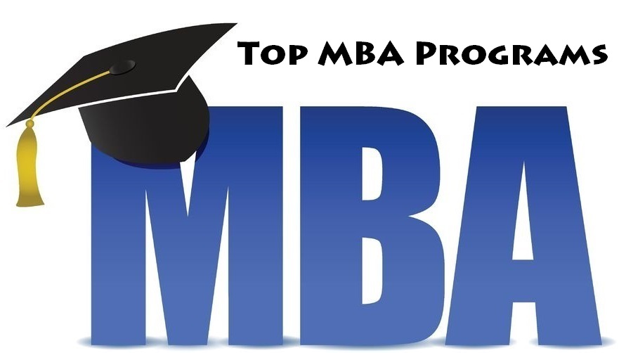 Top MBA Directory in the United States