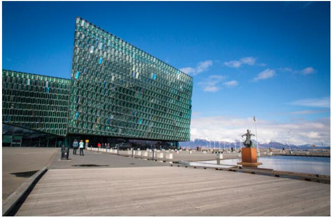 FLIGHTS, ACCOMMODATION AND MOVEMENT IN REYKJAVIK