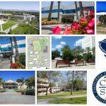 California State University Fullerton Student Review