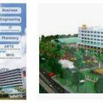 Swinburne University of Technology Sarawak Campus (3)