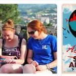 Culture Shock While Studying Abroad Part 2