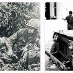 Vietnam History after World War II
