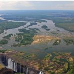 Best Travel Time and Climate for Zimbabwe
