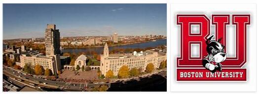 Boston University 2