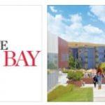 Semester at California State University, East Bay (2)