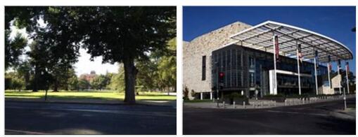 University of California, Davis 2